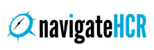 NavigateHCR: Simplifying Healthcare Regulations